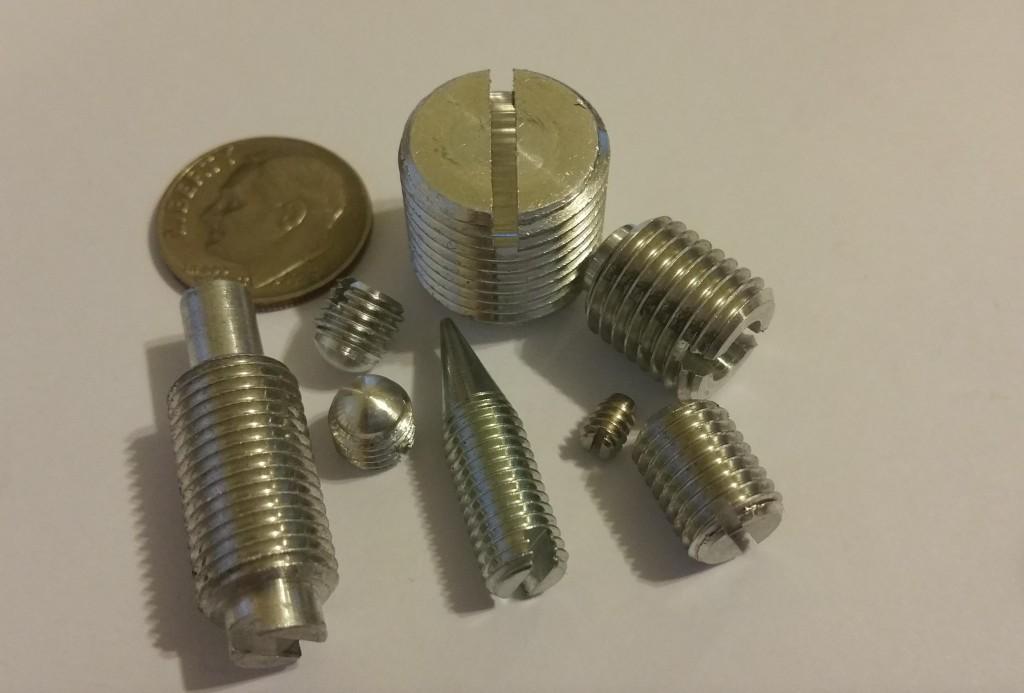 aluminum-set-screws