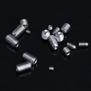 stainlesssteelsetscrew